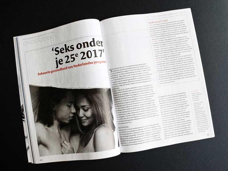 ntvg magazine binnenwerk 02