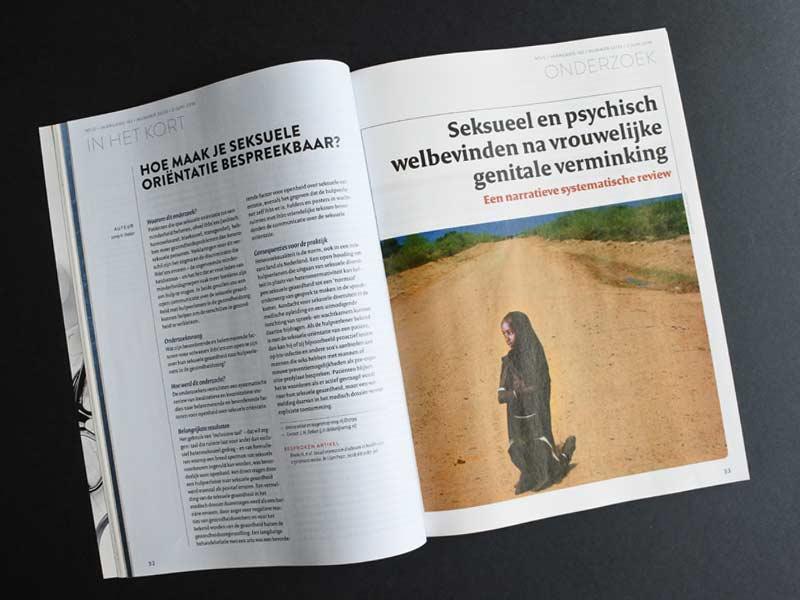 ntvg magazine binnenwerk 03