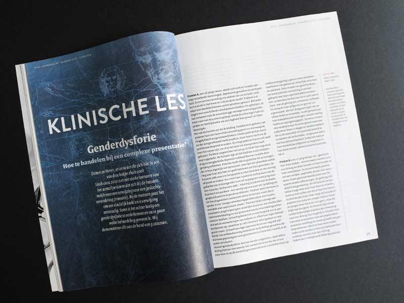 ntvg magazine binnenwerk 04