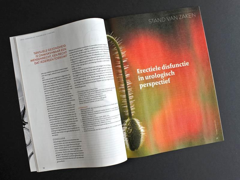 ntvg magazine binnenwerk 05