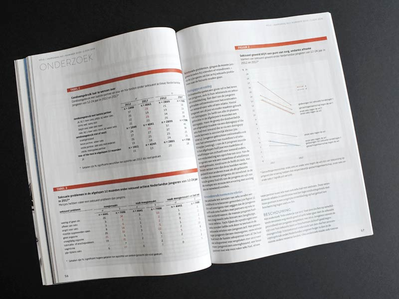 ntvg magazine binnenwerk 06