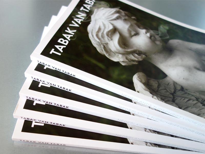 curve ntvg tabak boek portfolio 01