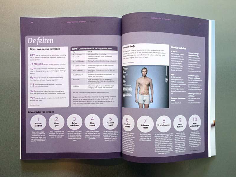 curve ntvg tabak boek portfolio 02