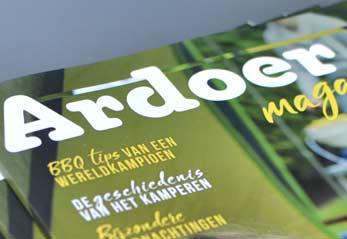 curve ardoer magazine portfolio thumb