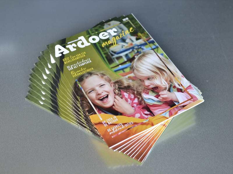 curve ardoer magazine portfolio 01