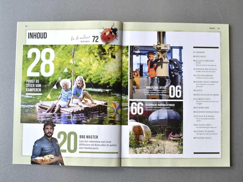 curve ardoer magazine portfolio 02