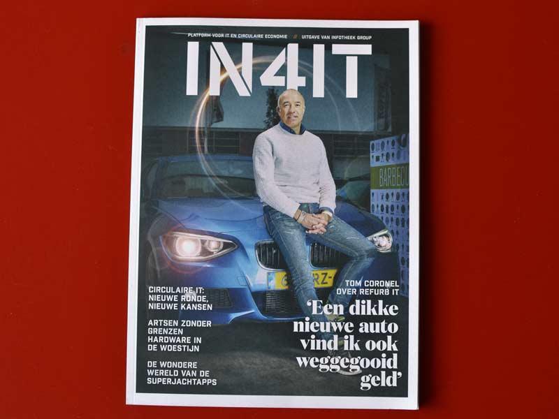 curve in4it magazine portfolio 01