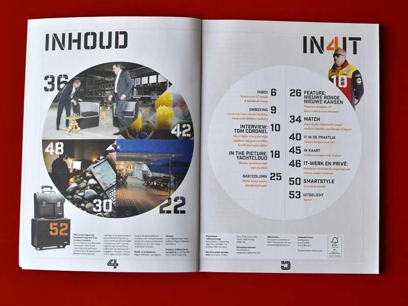 curve in4it magazine portfolio 02