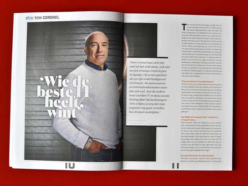 curve in4it magazine portfolio 03