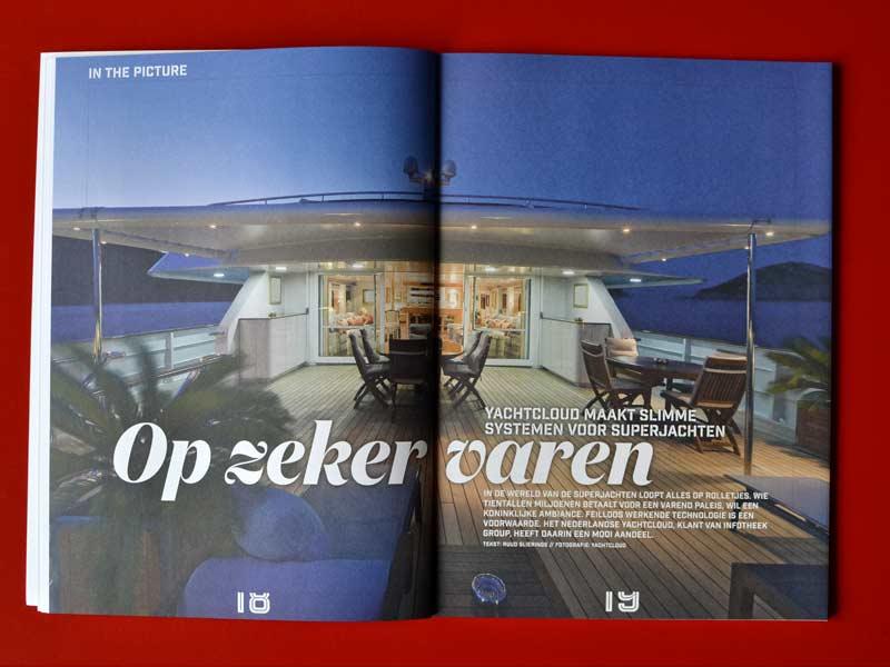 curve in4it magazine portfolio 04