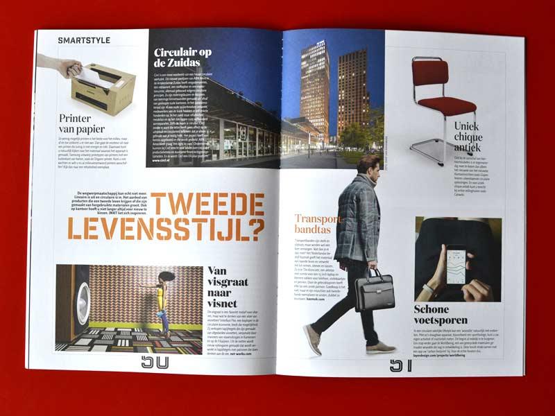curve in4it magazine portfolio 05