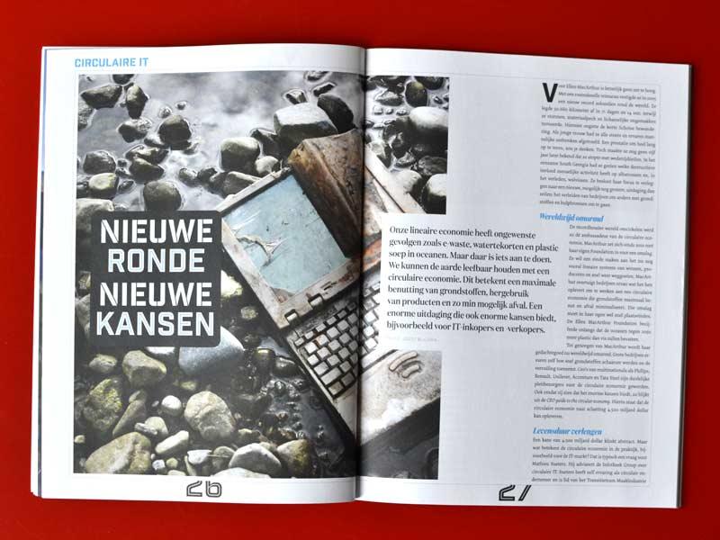 curve in4it magazine portfolio 06