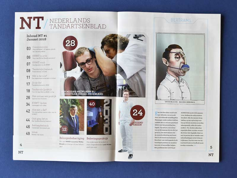 curve nt magazine portfolio 02