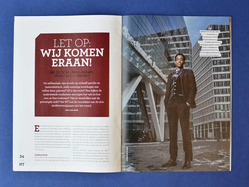 curve nt magazine portfolio 03