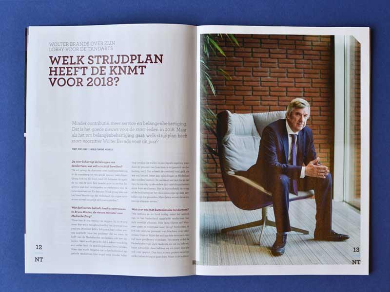 curve nt magazine portfolio 04