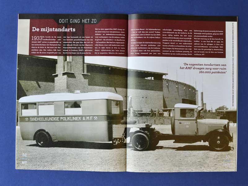 curve nt magazine portfolio 05