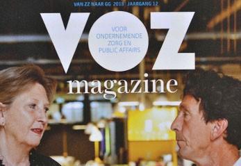 voz magazine curve portfolio thumb