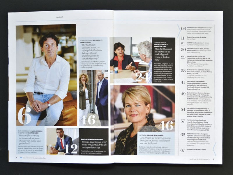 curve voz magazine portfolio 02