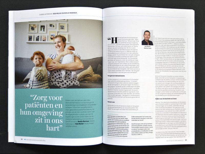 curve voz magazine portfolio 04